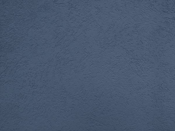 Blue Gray Textured Wall Close Up - Free High Resolution Photo