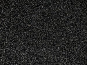 Asphalt with Coarse Aggregate Texture - Free High Resolution Photo