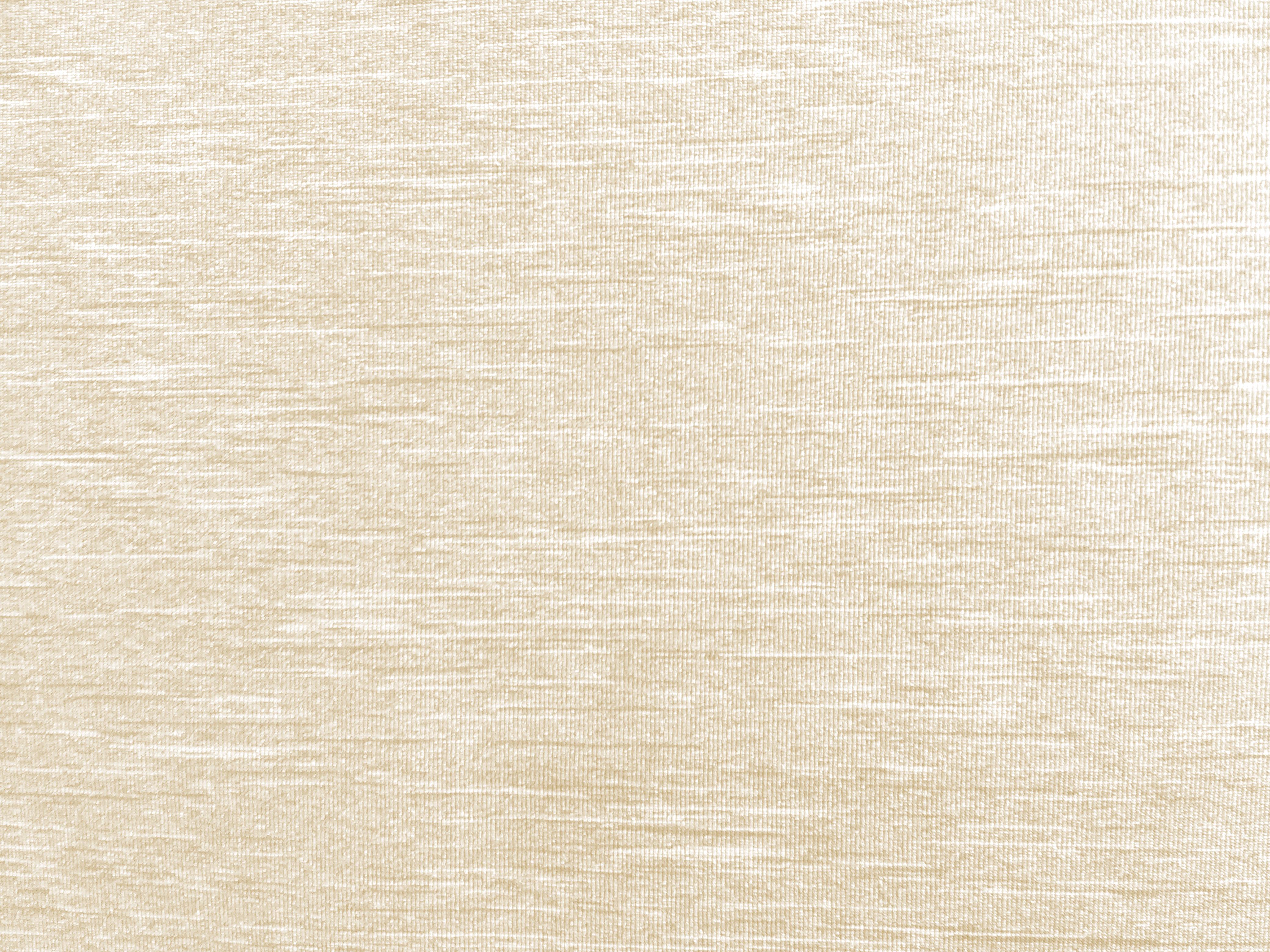 Beige Variegated Knit Fabric Texture Picture Free