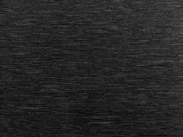 Black Variegated Knit Fabric Texture - Free High Resolution Photo