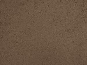 Brown Textured Wall Close Up - Free High Resolution Photo