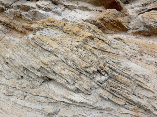 Cross Bedded Sandstone - Free High Resolution Photo