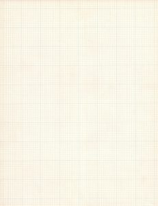 Graph Paper Texture - Free High Resolution Photo