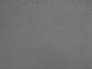 Gray Textured Wall Close Up - Free High Resolution Photo