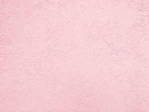 Light Pink Textured Wall Close Up - Free High Resolution Photo