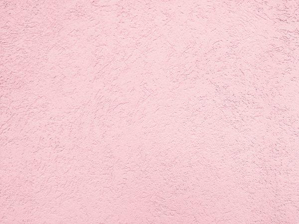 Light Pink Textured Wall Close Up - Free High Resolution Photo