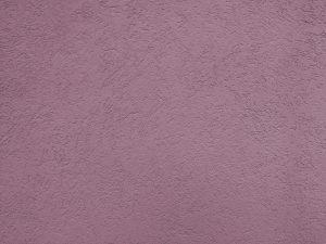 Mauve Textured Wall Close Up - Free High Resolution Photo