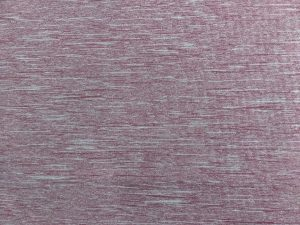 Mauve Variegated Knit Fabric Texture - Free High Resolution Photo