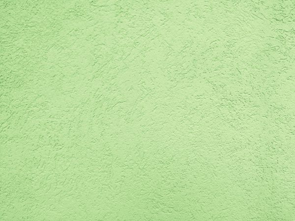 Mint Green Textured Wall Close Up - Free High Resolution Photo