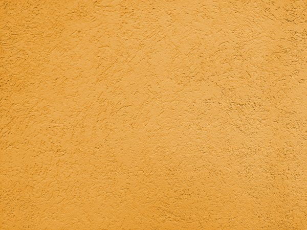 Orange Textured Wall Close Up - Free High Resolution Photo