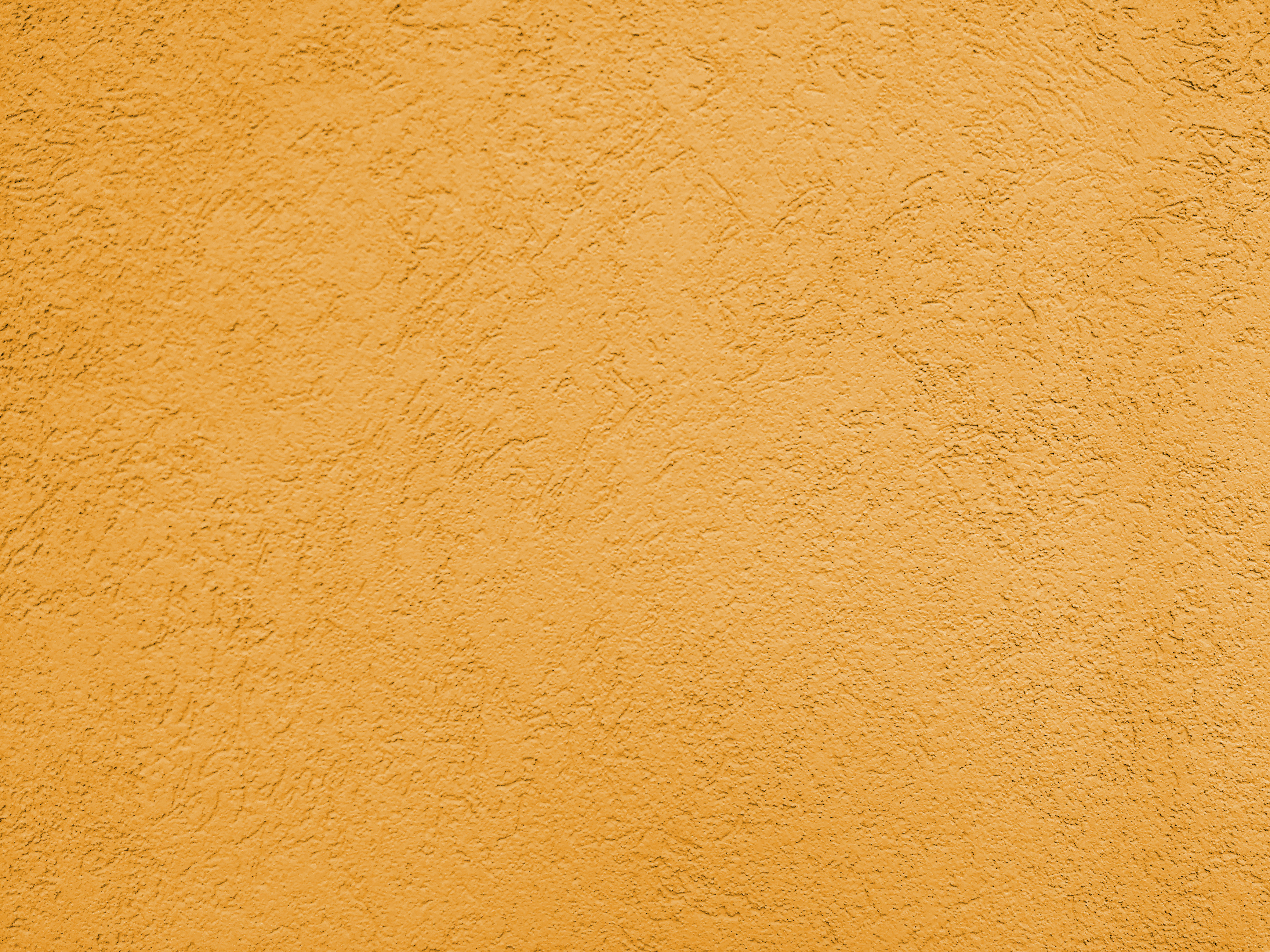 Orange Textured Wall Close Up Picture | Free Photograph | Photos ...