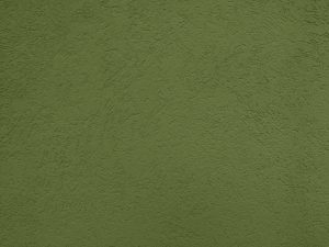 Pea Green Textured Wall Close Up - Free High Resolution Photo