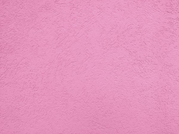 Pink Textured Wall Close Up - Free High Resolution Photo