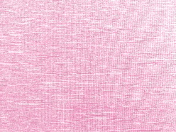 Pink Variegated Knit Fabric Texture - Free High Resolution Photo