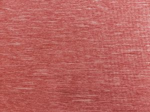 Red Variegated Knit Fabric Texture - Free High Resolution Photo