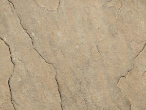 Sandstone Closeup Texture - Free High Resolution Photo
