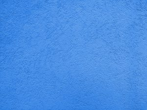 Sky Blue Textured Wall Close Up - Free High Resolution Photo