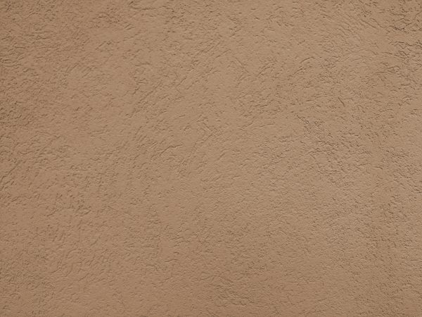 Tan Textured Wall Close Up - Free High Resolution Photo