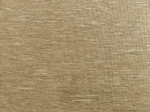 Tan Variegated Knit Fabric Texture - Free High Resolution Photo