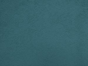 Teal Textured Wall Close Up - Free High Resolution Photo
