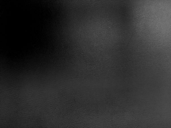 Black Faux Leather Texture - Free High Resolution Photo