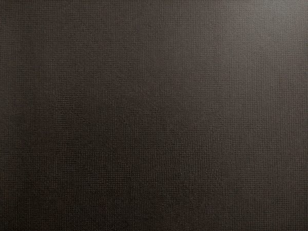 Black Plastic with Square Pattern Texture - Free High Resolution Photo