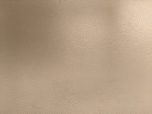 Buff Faux Leather Texture - Free High Resolution Photo