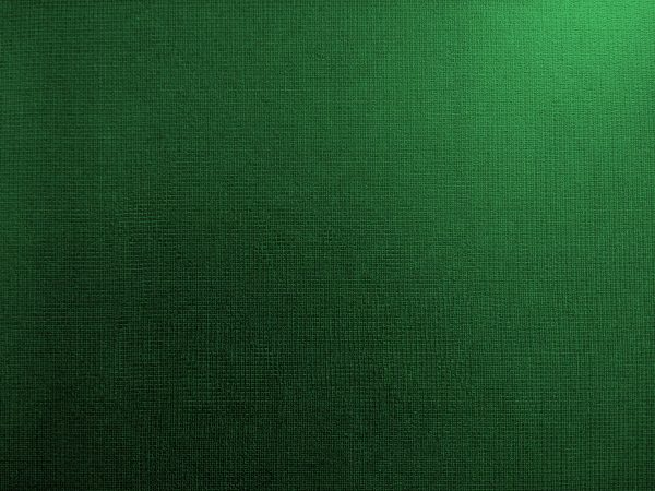 Deep Green Plastic with Square Pattern Texture - Free High Resolution Photo
