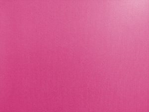 Fuchsia Hot Pink Plastic with Square Pattern Texture - Free High Resolution Photo