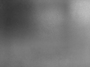 Gray Faux Leather Texture - Free High Resolution Photo