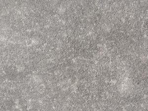 Gray Limestone Texture - Free High Resolution Photo