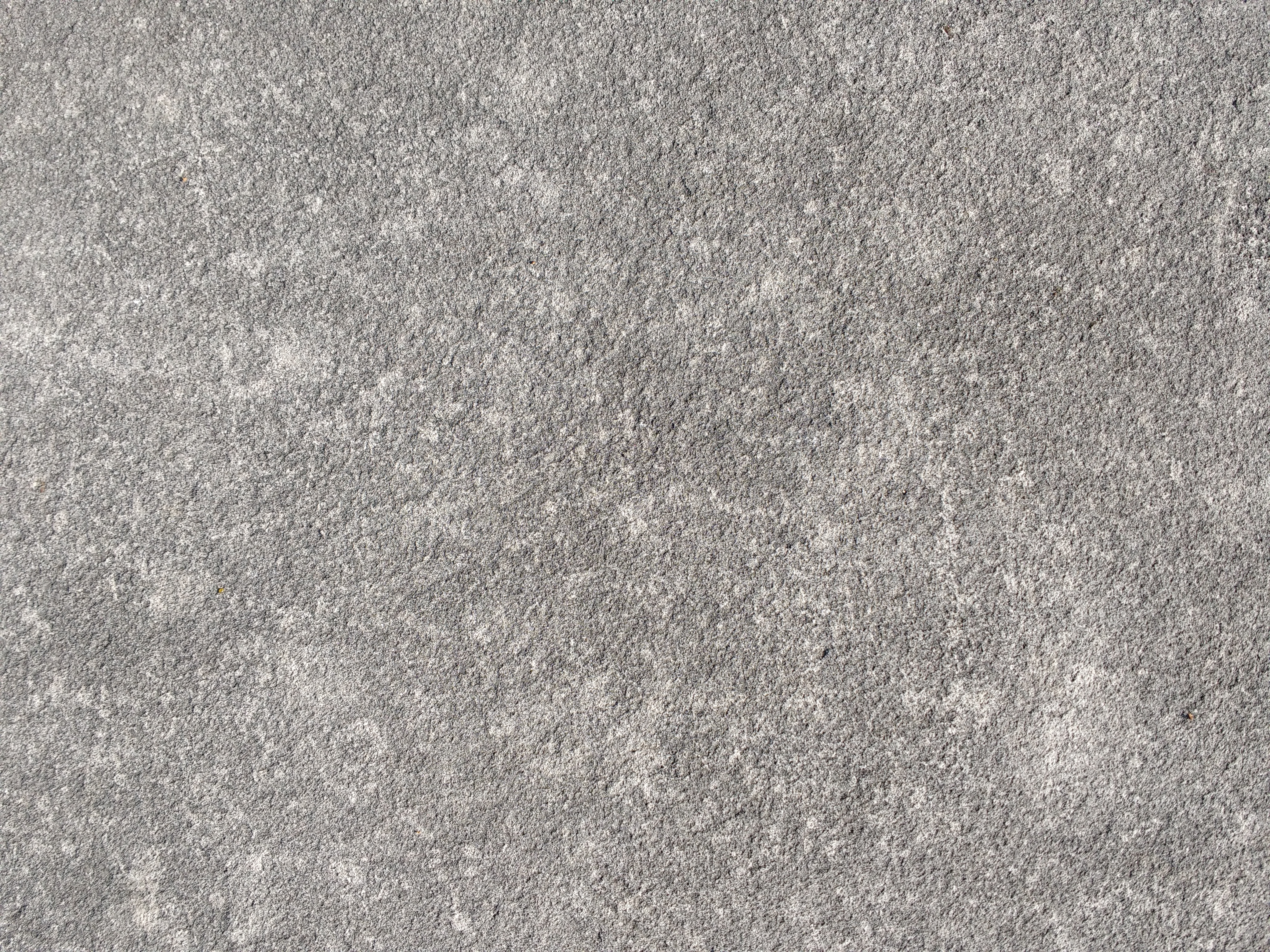 Gray Limestone Texture Picture Free Photograph Photos