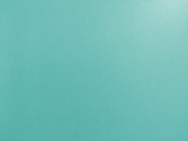 Teal or Turquoise Plastic with Square Pattern Texture - Free High Resolution Photo