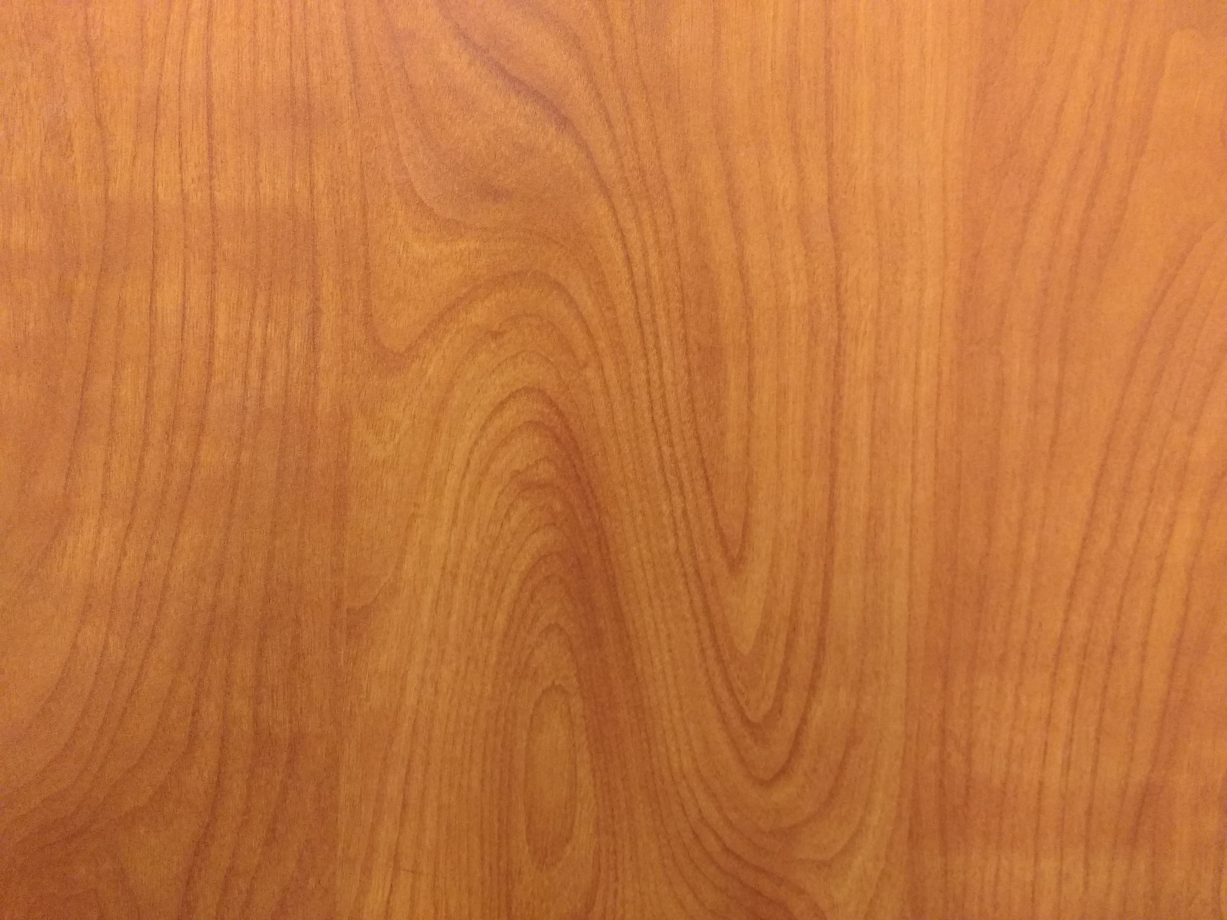 Wood Grain Texture Picture Free Photograph Photos