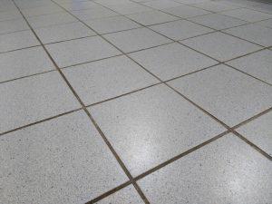 Ceramic Tile Floor - Free High Resolution Photo