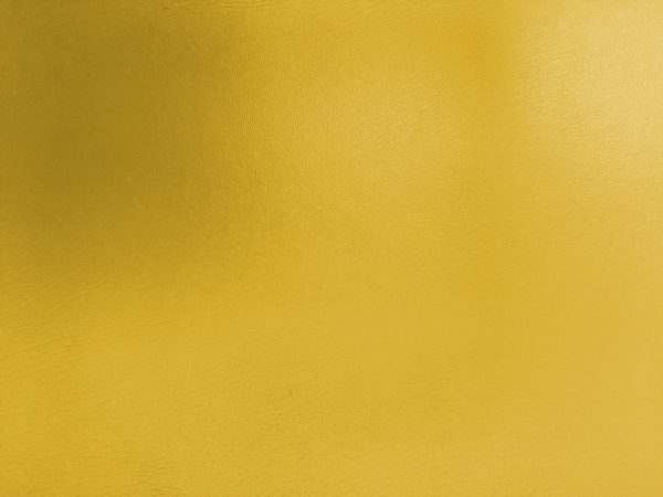 Gold Faux Leather Texture - Free High Resolution Photo