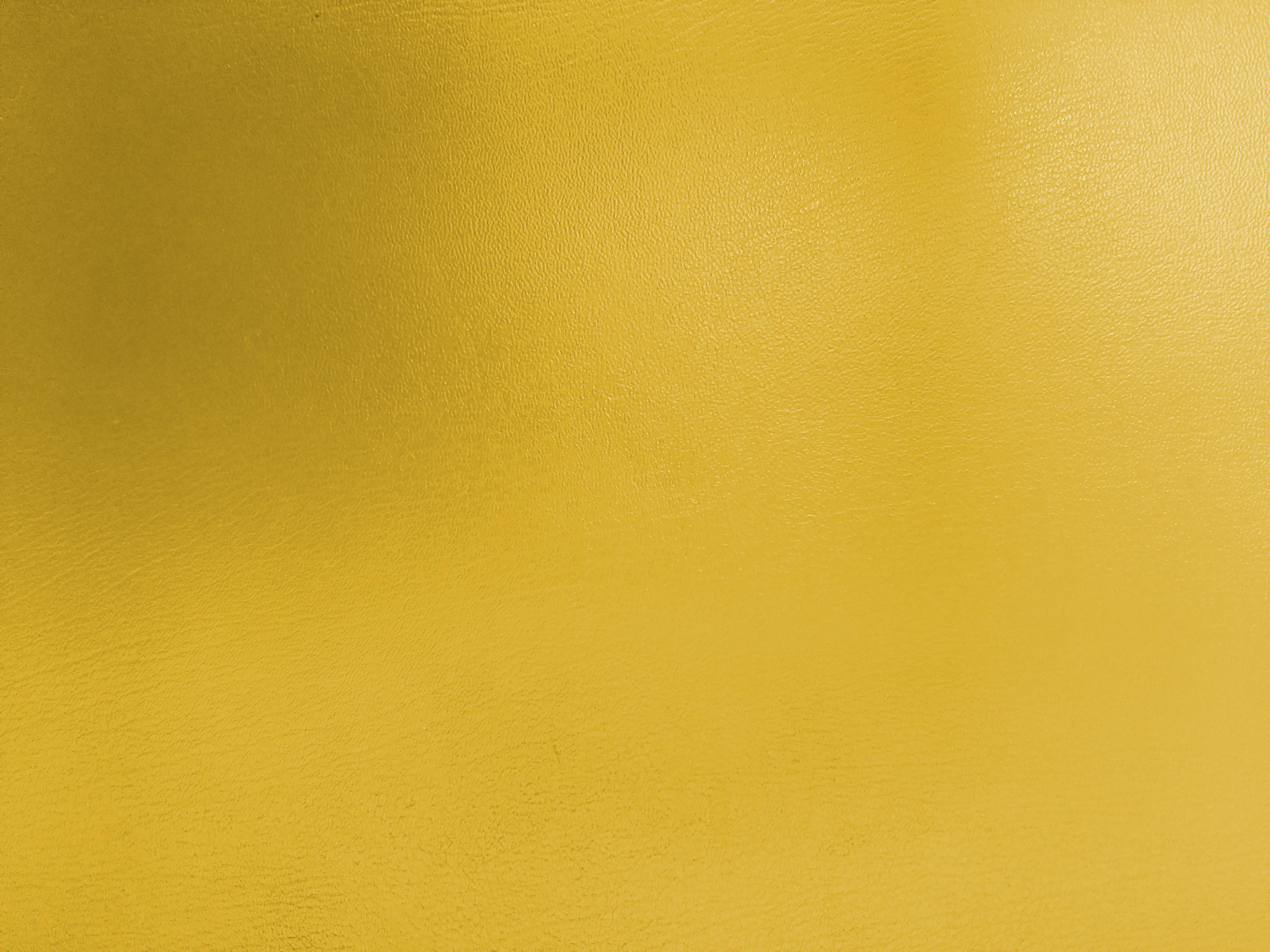 Gold Faux Leather Texture Picture Free Photograph Photos Public Domain