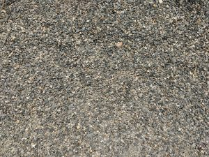 Gray Gravel Texture - Free High Resolution Photo