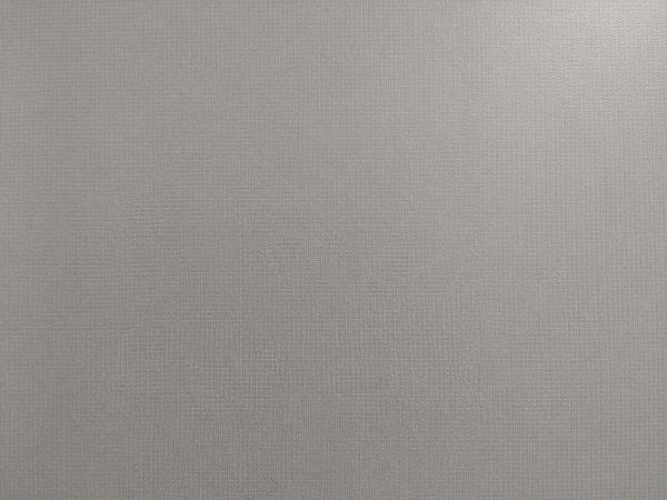 Gray Plastic with Square Pattern Texture - Free High Resolution Photo