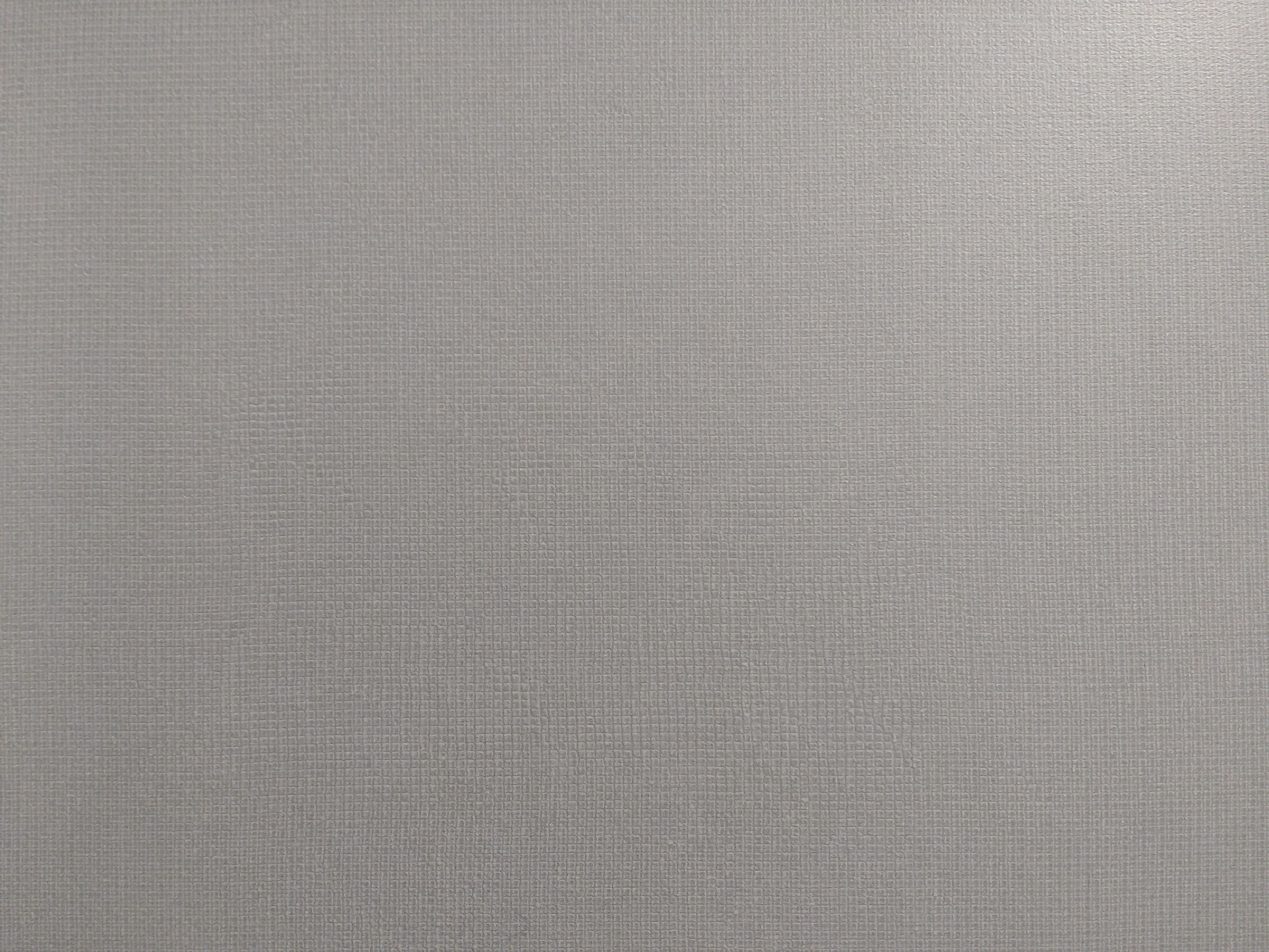 Gray Plastic With Square Pattern Texture Picture Free
