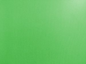 Green Plastic with Square Pattern Texture - Free High Resolution Photo