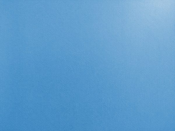 Light Blue Plastic with Square Pattern Texture - Free High Resolution Photo