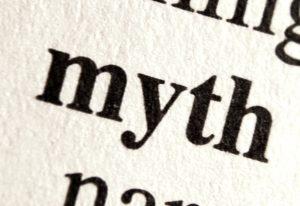 Myth - Free Photo