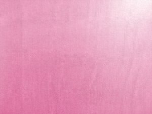 Pink Plastic with Square Pattern Texture - Free High Resolution Photo