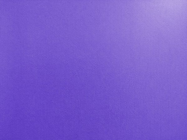 Purple Plastic with Square Pattern Texture - Free High Resolution Photo