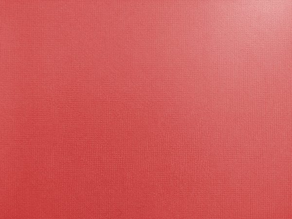 Red Plastic with Square Pattern Texture - Free High Resolution Photo