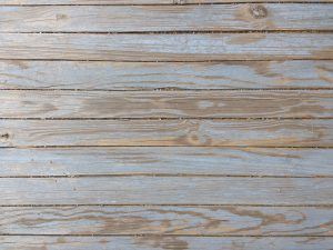Weathered Boards with Gray Paint Texture - Free High Resolution Photo