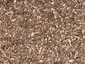 Wood Chip Mulch Texture - Free High Resolution Photo