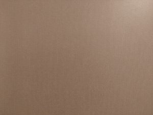 Brown Plastic with Square Pattern Texture - Free High Resolution Photo