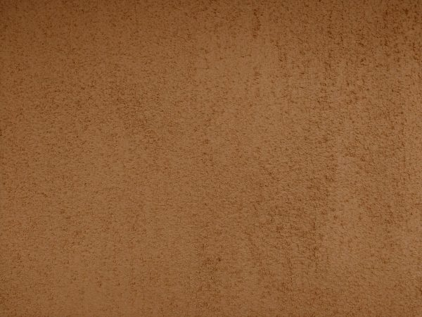 Brown Stucco Texture - Free High Resolution Photo